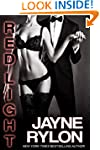 Red Light Boxed Set: The Complete Red...