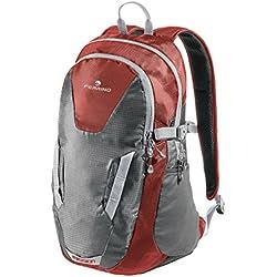 Ferrino mochila 'Misión 25'