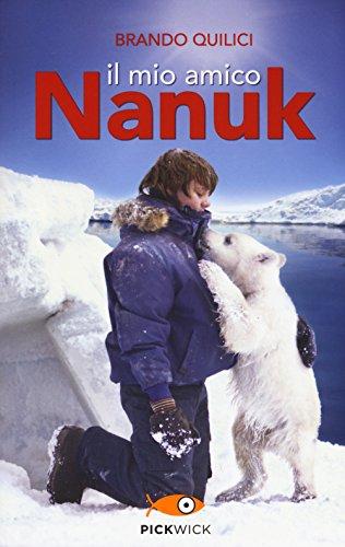 il-mio-amico-nanuk-pickwick