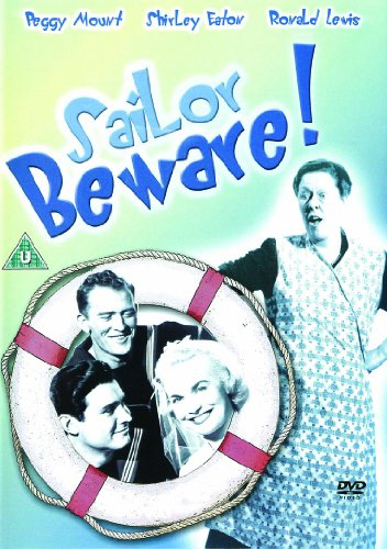 sailor-beware-1956
