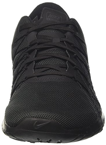 Multicolore Trail 819134 Negro Zapatillas Homme 012 Nike negro running Deporte Antracita De BaO8qnx