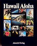 Hawaii Aloha - Dan Boylan
