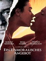 Amazon Video ~ Robert Redford(6)Download: EUR 2,99
