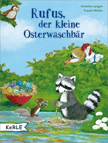 rufus-der-kleine-osterwaschbr