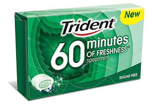 trident-60-minutos-chicles-masticables-hierbabuena-pack-de-16-unidades-de-20-g-total-320-g