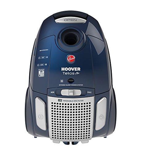 Hoover Telion Plus TE80...