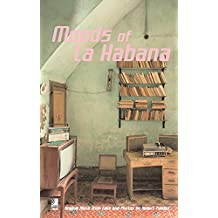 Moods Of La Habana (Fotobildband und 1 Audio-CD)
