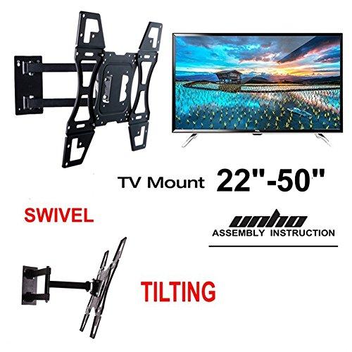 unho-full-motion-cantilever-tv-wall-mount-bracket-24-29-32-37-39-40-42-46-47-48-50-inch-led-lcd-plas