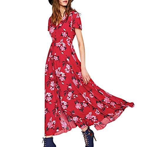 Cramberdy Frauen Vintage Mittelalter Kleid Cosplay Kostüm Langarm Kleid Prinzessin Gothic Kleid Übergröße Prinzessin Kleid Renaissance Bodenlanges Kleid Lang Maxi Kleid Mittelalter Kleidung (Teenager Cinderella Kostüm)