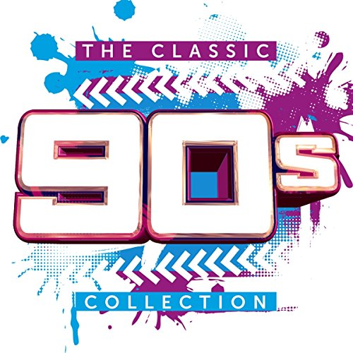 the-classic-90s-collection