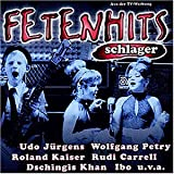 Wann ... & andere Hits (Compilation CD, 40 Tracks)