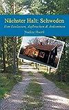 ISBN 3752811927