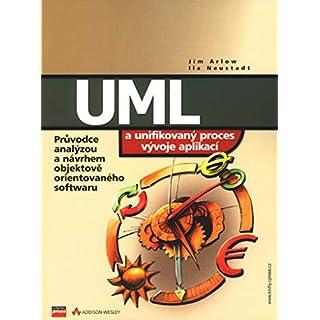 UML a unifikovaný proces vývoj: aplikací