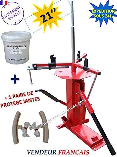 demonte-pneu-universel-jusqua-21-manuel-auto-moto-1-paire-de-protection-jante-graisse-pneu-1kg