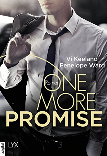 One more Promise (Second Chances 2) von [Keeland, Vi, Ward, Penelope]