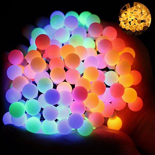 omgai-luces-de-la-cuerda-de-la-bola-funcionadas-con-pilas-2-en-1-color-que-cambia-las-luces-estrella
