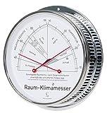Fischer Lufft Raum-Klimamesser