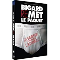bigard remet le paquet gratuitement
