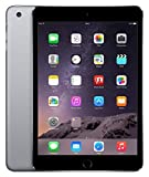 Apple iPad Mini 1 16GB Wi-Fi - Grau Sidereal (Refurbished)