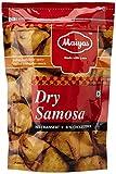 #1: Maiyas Dry Samosa, 190g