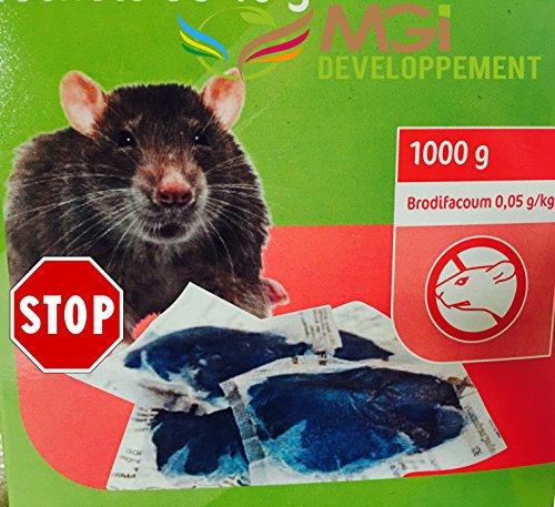1000-grammes-de-mort-aux-rats-souris-raticide-souricide-en-sachet-de-10-grammes-pate-tres-attirante-