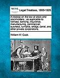 William Cook Law