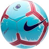 Amazon.es: futbol: Deportes y aire libre