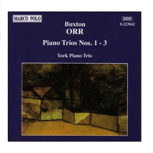 trios-pour-piano-n1-a-3