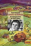 Jenseits von Bullerbü: Die Lebensgeschichte der Astrid Lindgren (Gulliver)