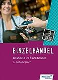 ISBN 9783804559127