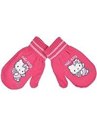 6383b1f14cbe Amazon.fr   Hello Kitty - Accessoires   Bébé fille 0-24m   Vêtements