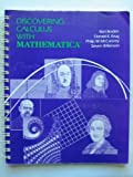 Calculus With Analytic Geometry, Mathematica Problems Manual - Braden