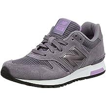 New Balance Wl565, Zapatillas de Running para Mujer
