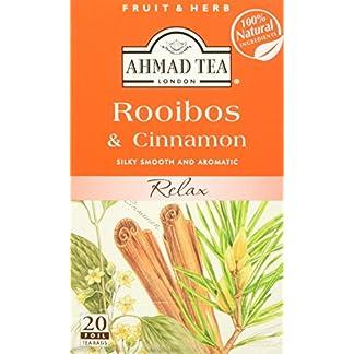 Ahmad-Tea–Rooibos-and-Cinnamon-Rooibos-Tee-mit-Zimt-20-Teebeutel-mit-Band–2-g