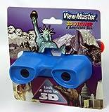 View-Master 3D Viewer