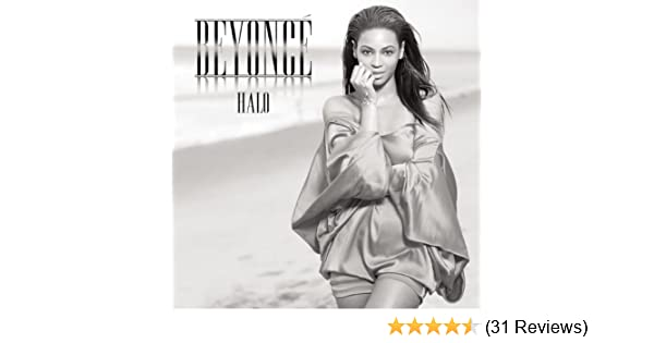 halo beyonce original mp3 download free