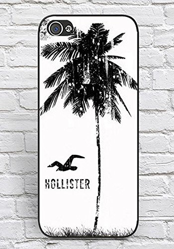 coque iphone 5 hollister