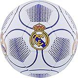 Balon De Futbol Real Madrid  c524aa3ebe332