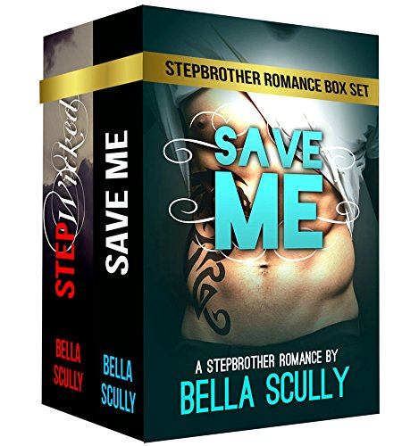 save-me-wicked-game-stepbrother-romance-box-set-english-edition