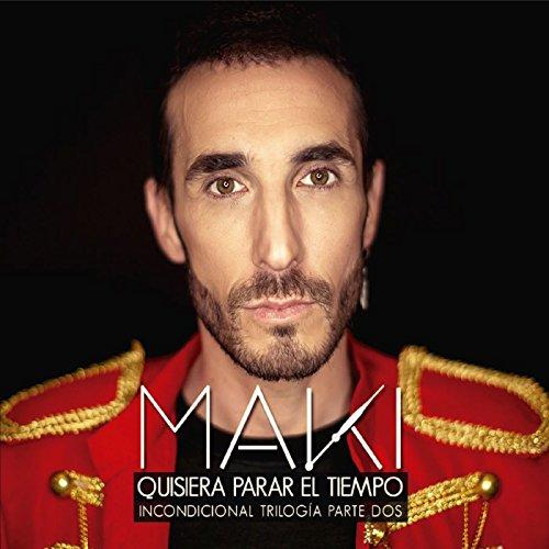 Flamenca (feat. Nyno Vargas & ...