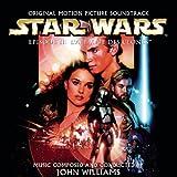 Star Wars Episode 2: L'Attaque des Clones (French Version)