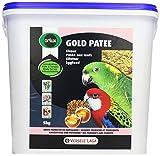 Orlux Gold patee Großsittiche/Papageien  5 kg