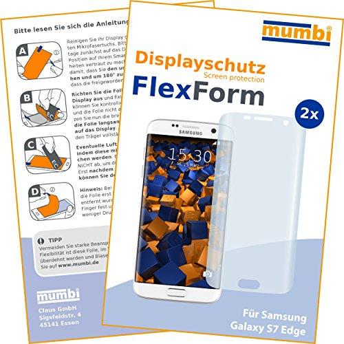 2-x-mumbi-flexform-schutzfolie-fur-samsung-galaxy-s7-edge-folie-tpu-displayschutzfolie-legt-sich-pas