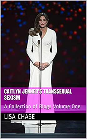 caitlyn jenner book pdf free download