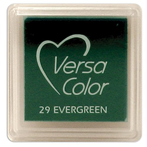 tsukineko-versasmall-evergreen-ink-pad