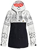 Damen Snowboard Jacke DC Cruiser Jacket