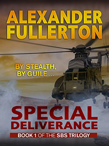 special-deliverance-the-sbs-trilogy-1