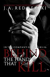 Behind The Hands That Kill (In The Company Of Killers Book 6) (English Edition)