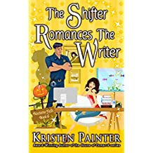 The Shifter Romances The Writer (Nocturne Falls Book 6)