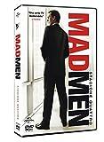 Mad Men Stg.4 (Box 2 Dvd)